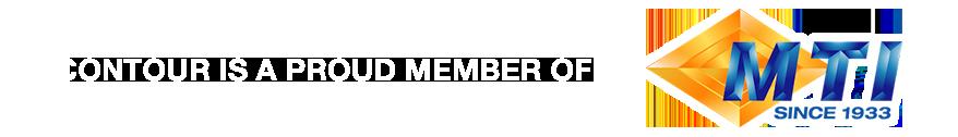 Contour MTI Member